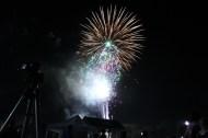 Freedom Festival Fireworks 16 (112)