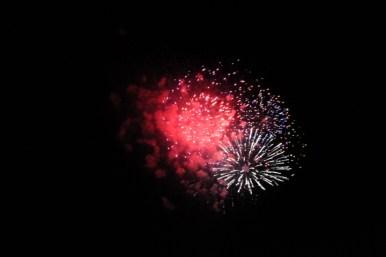 Freedom Festival Fireworks 16 (23)