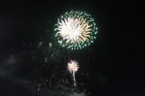 Freedom Festival Fireworks 16 (25)