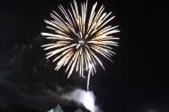 Freedom Festival Fireworks 16 (30)