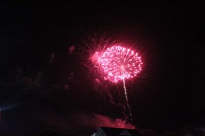 Freedom Festival Fireworks 16 (64)
