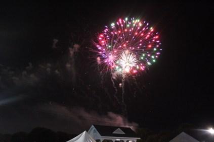 Freedom Festival Fireworks 16 (78)