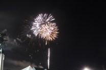 Freedom Festival Fireworks 16 (91)