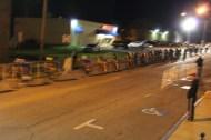 Noble Street Festival 17 (138)