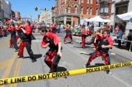 Noble Street Festival 17 (29)