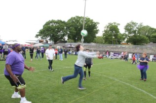 Relay For Life 16 (10)
