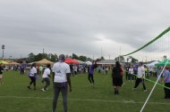 Relay For Life 16 (8)