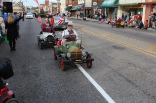 Veterans Day 16 (109)