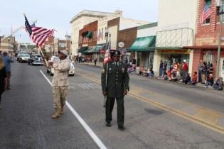 Veterans Day 16 (110)