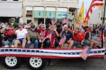 Veterans Day 16 (26)