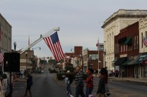 Veterans Day 16 (3)