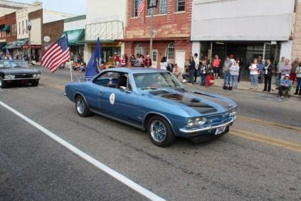Veterans Day 16 (31)