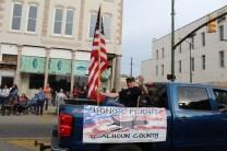 Veterans Day 16 (41)