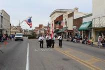 Veterans Day 16 (6)