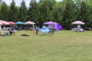 Jam Fest (16)