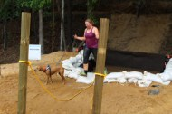 US Canine Biathlon (52)