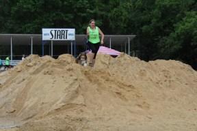 US Canine Biathlon (55)