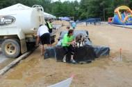 US Canine Biathlon (63)