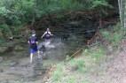 US Canine Biathlon (76)