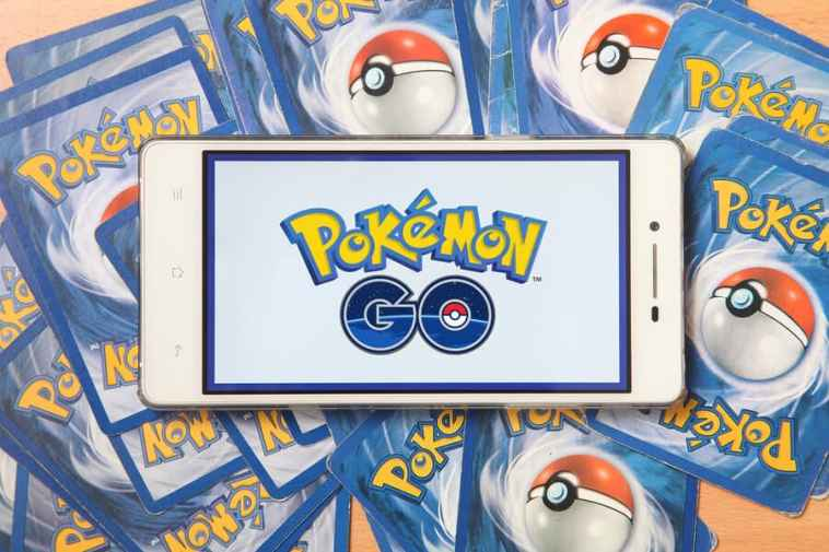 6 pokemon go myths debunked