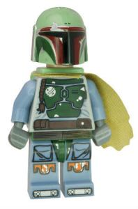 boba fett - culture of badasses