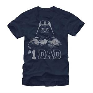 1-dad-darth-vader-fathers-day-t-shirt