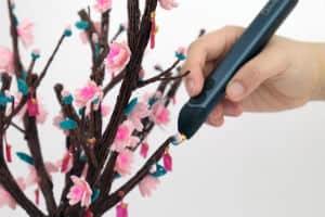 3doodler-create-3d-pen