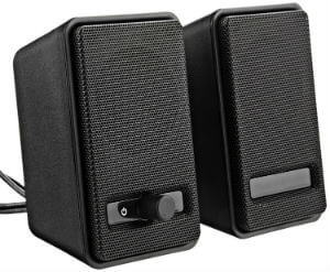 amazonbasics-usb-powered-computer-speakers