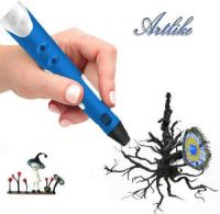 artlike-3d-stereoscopic-printing-pen