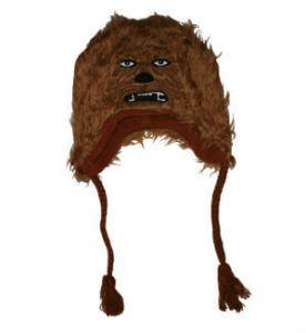 chewbacca-laplander