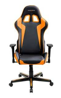 dxracer-formula-series-dohfhoono-newedge-edition