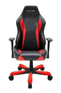 dxracer-wide-series-dohwznr-newedge-edition