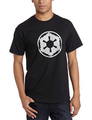 empire-logo-t-shir