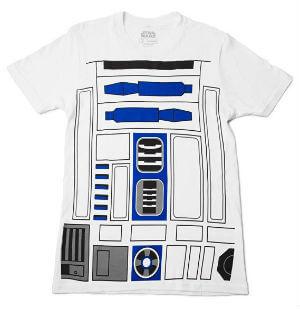 i-am-r2d2-t-shirt