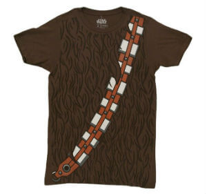 i-am-chewbacca-t-shirt