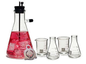 laboratory-flask-cocktail-shaker-set