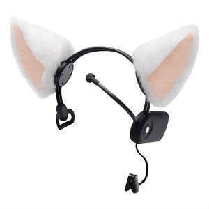 necomimi-brainwave-cat-ears