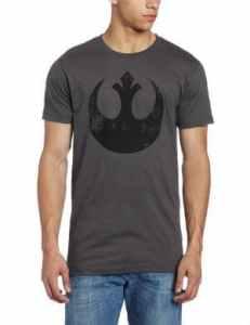 old-rebel-t-shirt