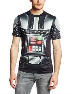 sithness-attire-t-shirt