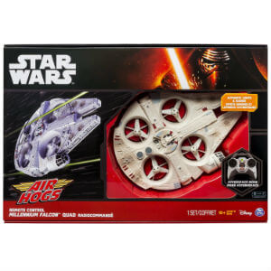 star-wars-millennium-falcon-remote-control-quad