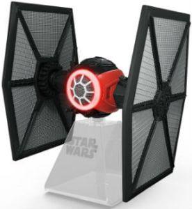 star-wars-tie-fighter-bluetooth-speaker