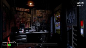 five-nights-at-freddys-1