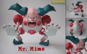 pokebominations - mr mime