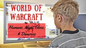 world-of-warcraft-lore-i