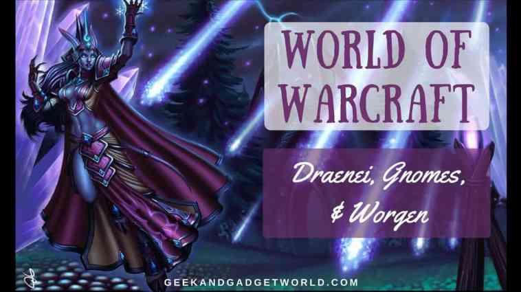 world-of-warcraft-lore-ii
