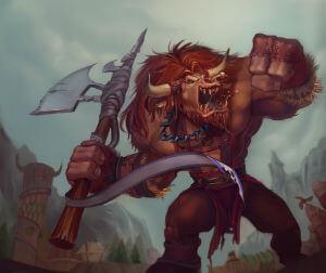 world-of-warcraft-tauren