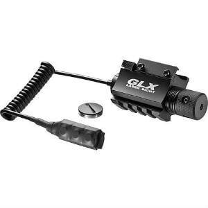 barska-glx-5mw-green-laser-pointer