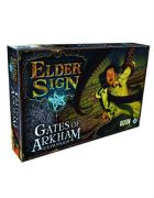 elder-sign-gates-of-arkham-expansion