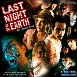 horror-themed-board-games-last-night-on-earth