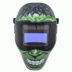 Hulk Rfp F Series Welding Helmet